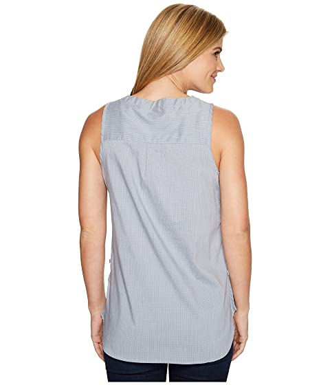 Toad amp;Co amp;Co Top Panoview Panoview Toad Tank Tank Top Toad rrwpTxq