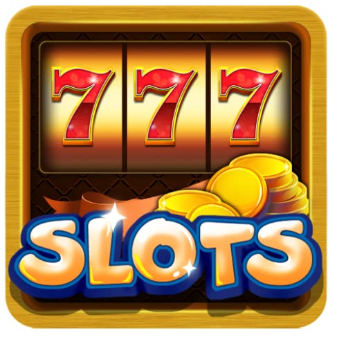 Jackpot Slots Casino - Best Free Slot Machine Games For Kindle