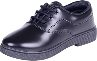 DAYZ Boy's Formal Shoes