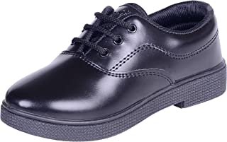 DAYZ Boy's Formal Shoes