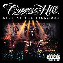 (Rock) Superstar (Live) [Explicit]