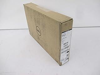 Dell Latitude 5511 15.6インチ ノートブック - フルHD - 1920 x 1080 - Core i7 i7-10850H 第10世代 2.7GHz ヘキサコア (6コア) - 16GB RAM - 256GB SSD