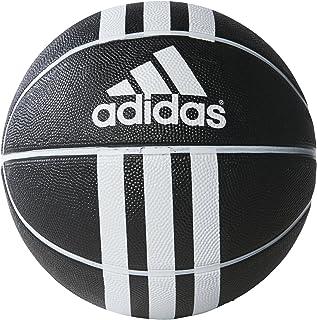 بسکتبال adidas 3S Rubber X
