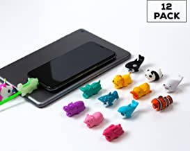 Best cable cord animals Reviews