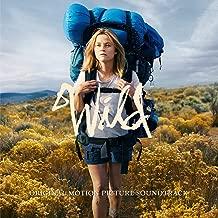 Best wild movie soundtrack Reviews