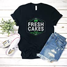 Best fresh cakes that's the donny difference Reviews
