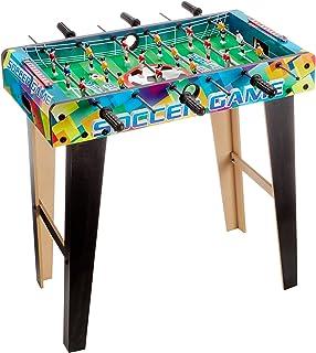 Amazon.es: 3-4 años - Juegos de mesa y recreativos / Juegos y ...