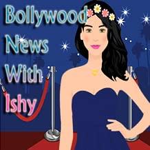 Best news de bollywood Reviews