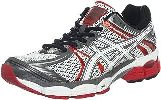 ASICS Men's GEL-Flux Running Shoe
