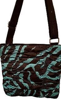 betseyville by betsey johnson crossbody bag