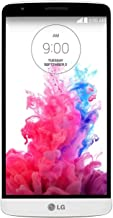 LG G3 VS985 32GB VERIZON Phone White RB