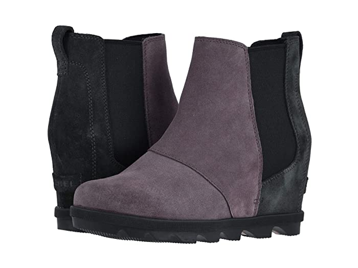 SOREL Joan of Arctic™ Wedge II Chelsea