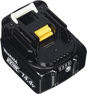小さくてコンパクト マキタリチウムイオン電池BL1430B14.4V 3.0Ah A-60698