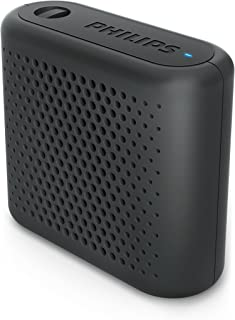 Philips Wireless Portable Speaker BT55B/00