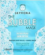 Best bubble mask sephora Reviews