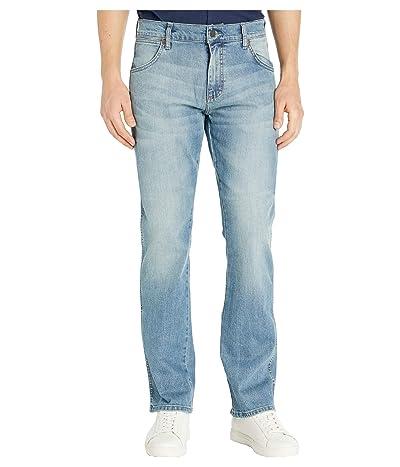 Wrangler Retro Slim Straight Jeans (Jacksboro) Men
