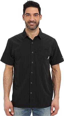 Slack Tide™ Camp Shirt