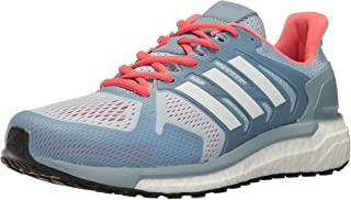 Best adidas supernova boost womens Reviews