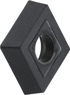 Lamina T0001457B vändskiva, WSP – CCMT 120408 NN LT 10, kvalitet: Grundläggande, styck