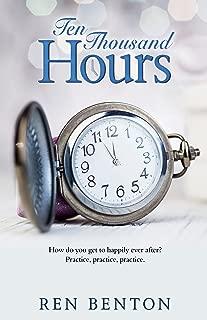 Ten Thousand Hours