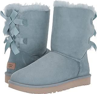 ugg bailey bow boot charm