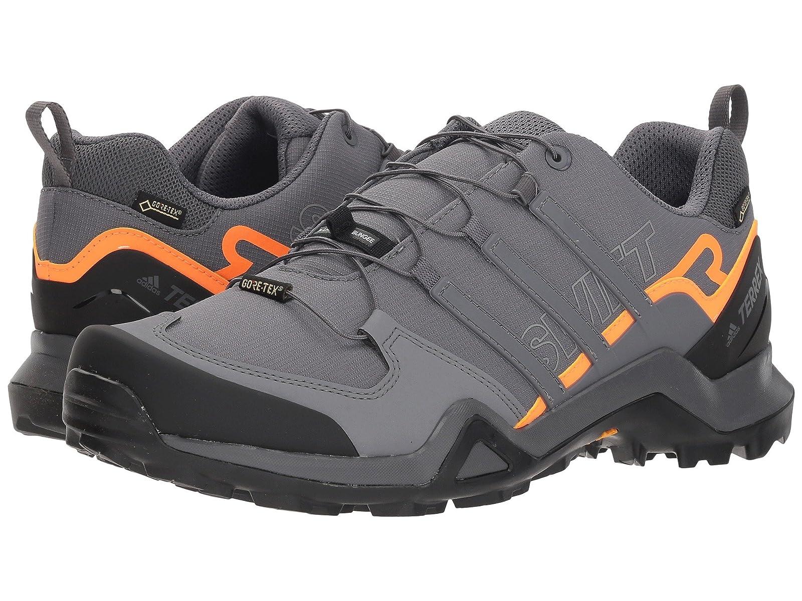 adidas Outdoor Terrex Swift of R2 GTX®-Take full advantage of Swift materials-Gentleman/Lady 1bca4f