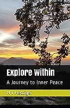 explore journey
