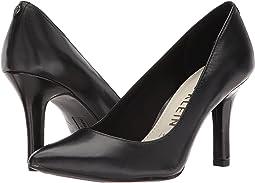 9010b755a Women s Anne Klein Shoes