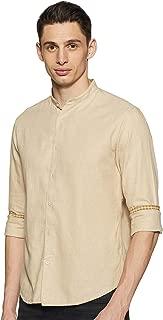 Diverse Men's Regular fit Casual Shirt
