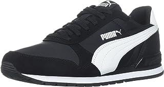 PUMA St Runner Nl Kids Sneaker