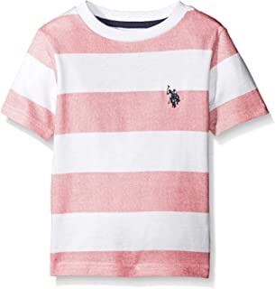 Best is us polo assn fake Reviews