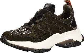 Steve Madden Maximus SM11000383-03006 damskie sneakersy