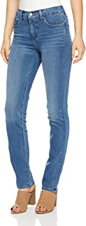 Levi's Women's 311 Shaping Skinny, Turn Back Time