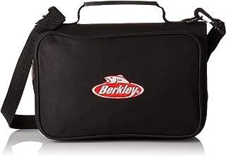 Berkley Soft Bait Binder