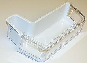 OEM Samsung Refrigerator Door Bin Basket Shelf Tray For Samsung RFG298HDRS, RFG298HDRS/XAA, RFG298HDWP, RFG298HDWP/XAA