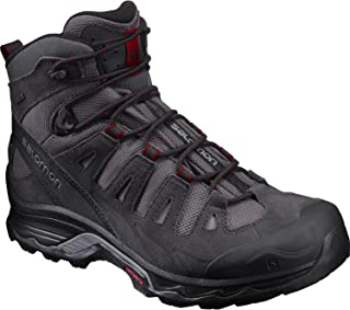 Salomon Quest Prime Goretex Hiking Boot, Men's