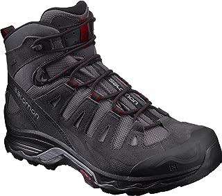 Salomon Quest Prime Goretex Hiking Boot, Men's