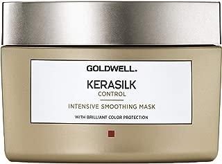 Goldwell Kerasilk Control Intensive Smoothing Mask 200mL/6.7oz
