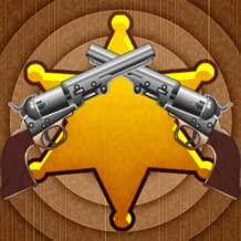Best wild gunman arcade Reviews