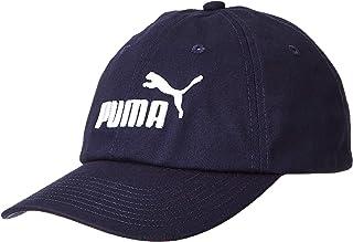 قبعة بوما للأولاد