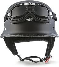 "Moto Helmets/® MOTO-Visor /""U52/"" /· Helm-Visier /· Motorrad-Helm Roller-Helm Jet-Helm Visiere Ersatz-Visier Zubeh/ör Klapp-Helm /· CLEAR DARK CHROME RAINBOW"