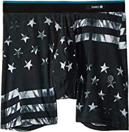 Fourth Boxer Brief