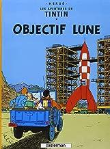 french adult comics