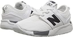 New Balance Kids - KA247v1I (Infant/Toddler)