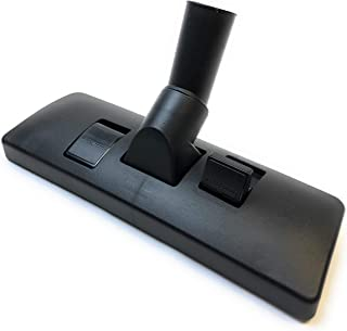 Zinc Products Carpet Floor Tool Brush Head Compatible with Electrolux Henry Vax Hoover Vacuum Cleaners