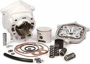 Kit de motor cilindro y piston culat/ín desmontable /Ø50 AM6 MHR TEAM 3112386 MALOSSI 17009//54