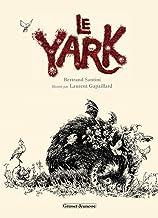 Le Yark (Lecteurs en herbe)