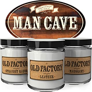 Best old candle barn gift shop Reviews