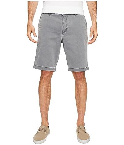 Tommy Bahama Boracay Shorts (Fog Grey) Men