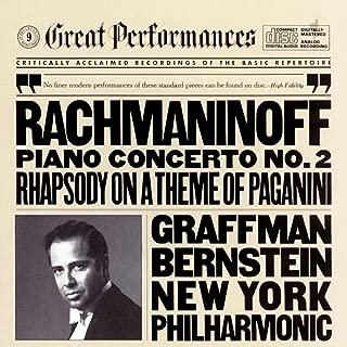 Best paganini piano concerto Reviews